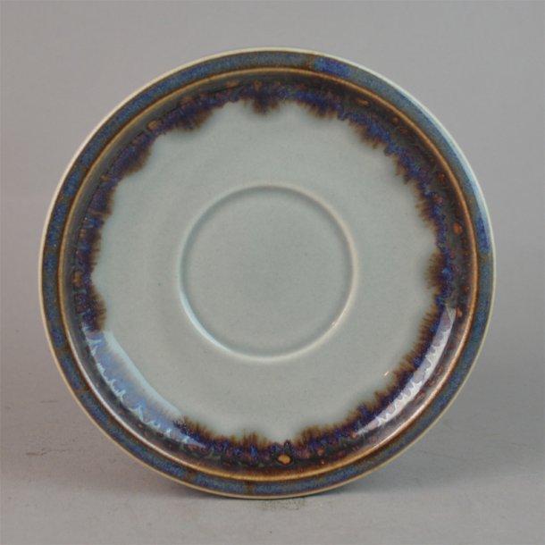 Underkop. nr. 305. 15 cm. Mexico. Bing & Grøndahl.