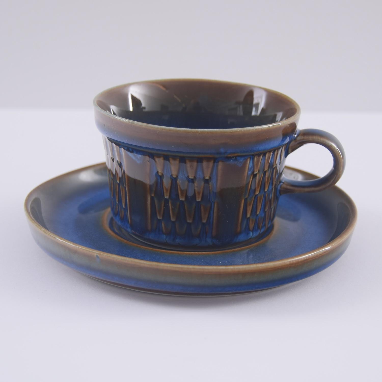 søholm keramik Kaffekop. Granit. Søholm Keramik.   Granit   Søholm   Webshop søholm keramik