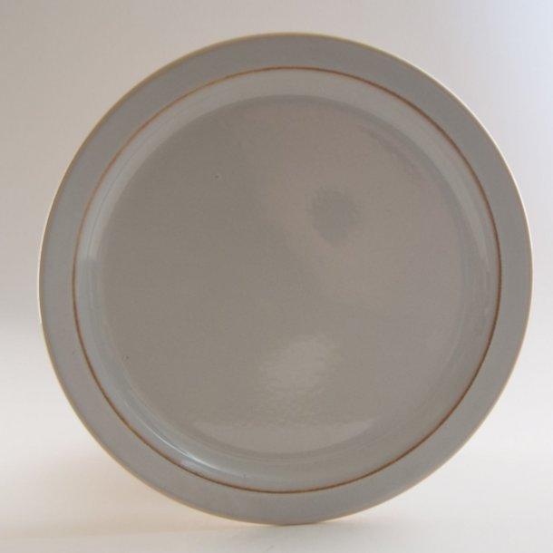 Kagefad. nr. 304. 29 cm. Coppelia. Bing & Grøndahl.