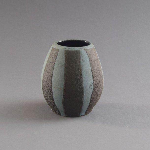 Vase. Nr. 223-8. 8 cm. W. Germany.
