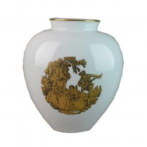 Øvrige vaser