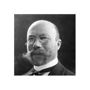 Carl Larsson. 1853 - 1919.