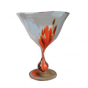 Holmegaard Glasværk