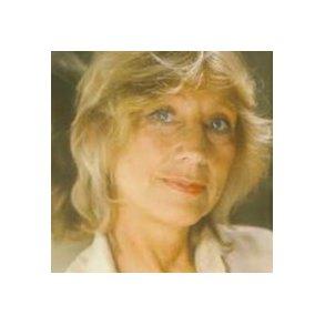 Christel Marott. 1919 - 1992.