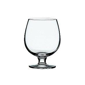 Drikkeglas