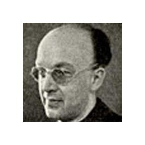 Ebbe Sadolin. 1900 - 1982.