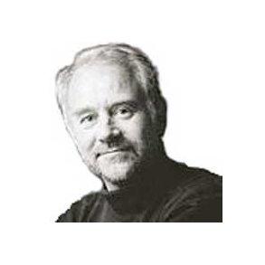 Erik Magnussen. 1940 - 2014