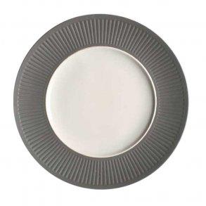 Eslau Keramik