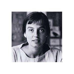 Grete Helland-Hansen. 1939 - 1999.