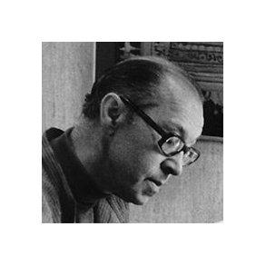 Gunnar Bratlie. 1918 - 1990.