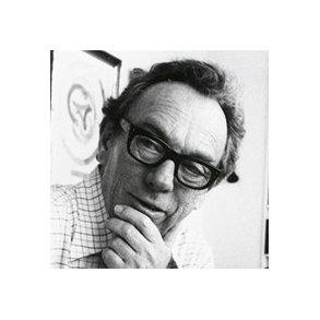 Henning Koppel. 1918 - 1981.