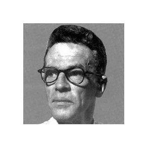 Henning Seidelin. 1904 - 1987.