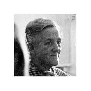 Ibi Trier Mørch. 1910 - 1980