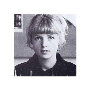 Inge-Lise Koefoed. 1939 -