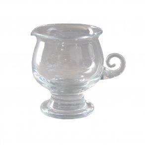 Kaffe & Theglas serien - Holmegaard