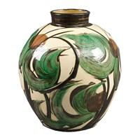 kahler keramik Kähler Keramik. kahler keramik