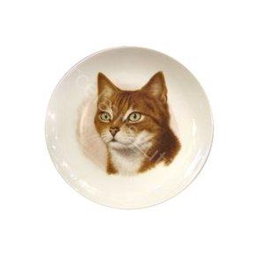 Katte Platter