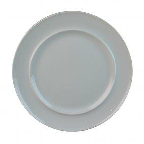 Hvid Koppel - B&G