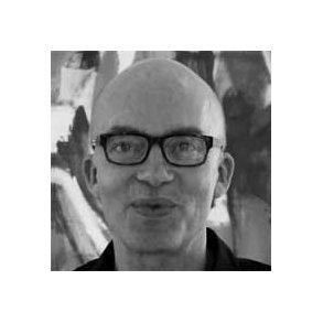 Lars Ahlstrand. 1958 -