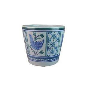 Laurine Keramik