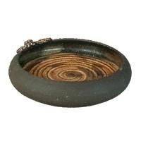 lehmann keramik Lehmann Keramik lehmann keramik