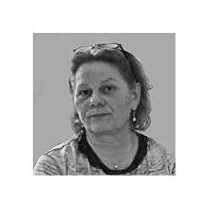Lise Malinovsky. 1957 -