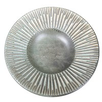 løvemose keramik Løvemose Keramik. løvemose keramik