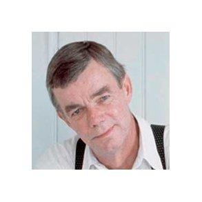 Michael Bang. 1942 - 2013.
