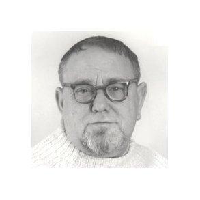 Nis Stougaard Jensen