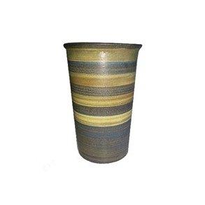 Okela Stoneware
