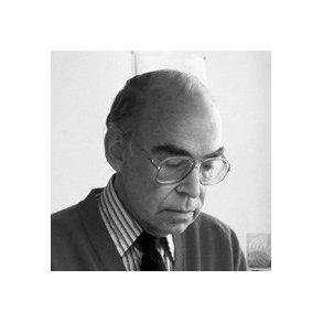 Olle Alberius. 1926 - 1993.