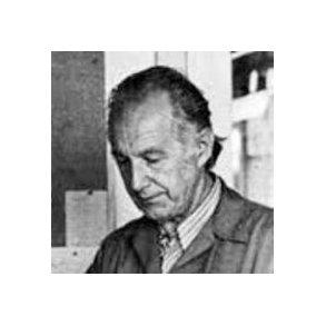 Otto Brauer