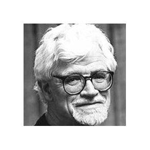 Per Lütken. 1916 - 1998.