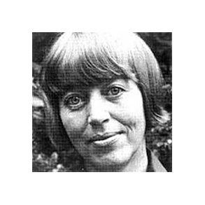 Sidse Werner. 1931 - 1989.