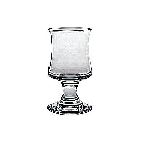 Skibsglas - Holmegaard