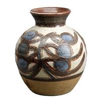 søholm keramik vase Søholm Keramik. søholm keramik vase