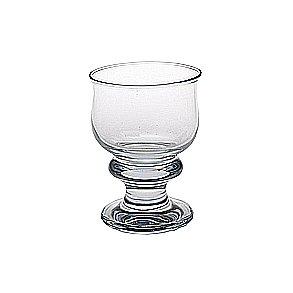Tivoli Glas - Holmegaard