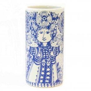 Vaser, urtepotter, skåle. m.m.